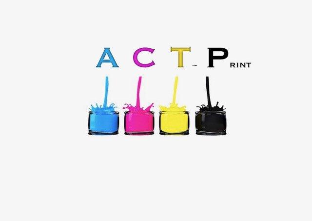 ACT-PRINT