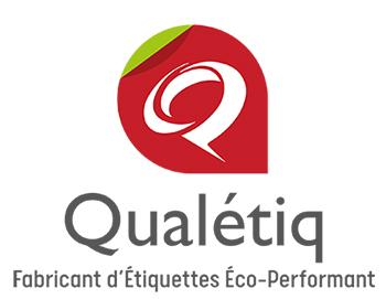 logo Qualétiq